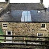 Farmhouse Extension - Middleton-in-Teesdale