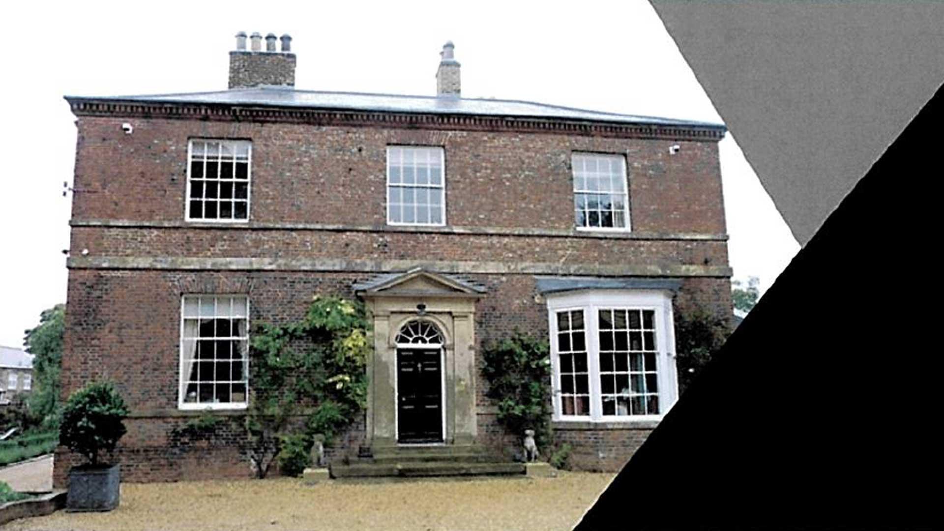House Refurbishment - Northallerton